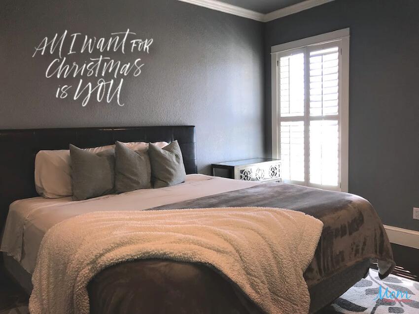 PeachSkinSheets bed sheets