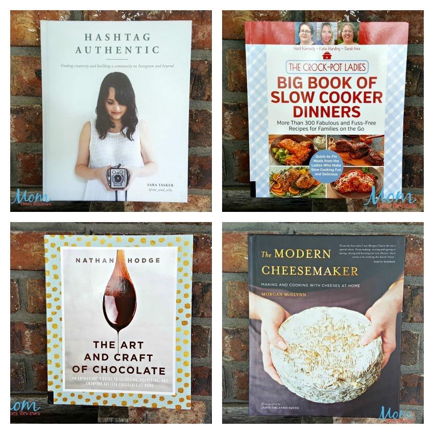 Summer reads books for women