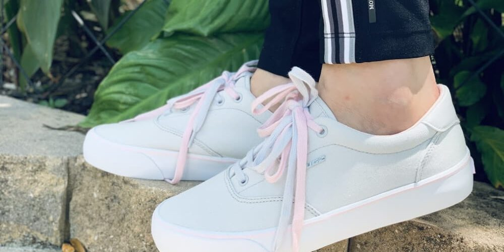 Shoes for Good Posture to Support Your Feet Every Day