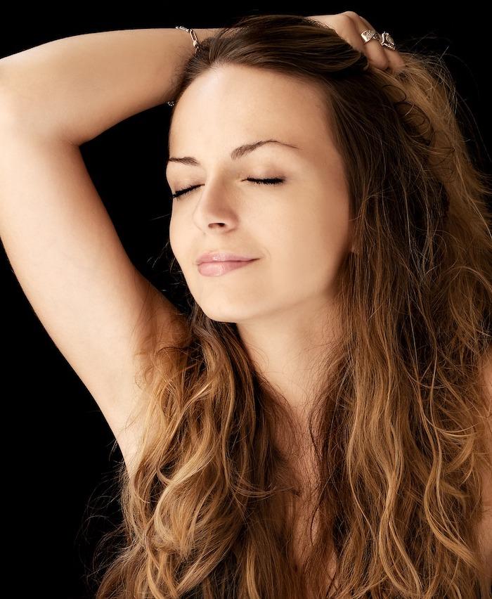 hyaluronic acid benefits for women