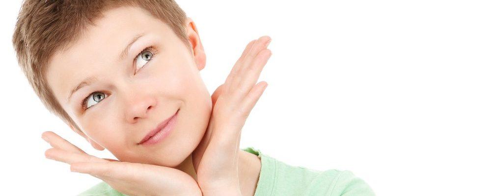 Skin Care Smarts: From Retinoids to Ceramides Skin Regimen