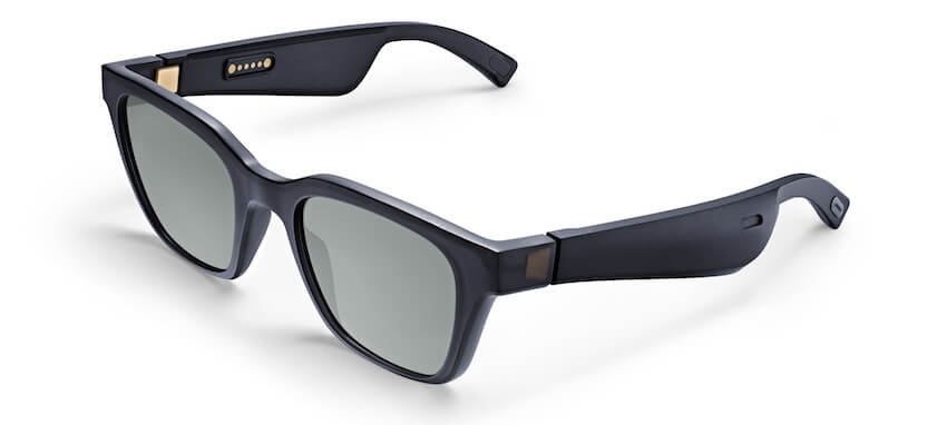 Remarkable Perks with BOSE Music Sunglasses With Bluetooth Connectivity