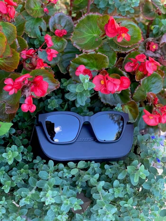 music bluetooth sunglasses