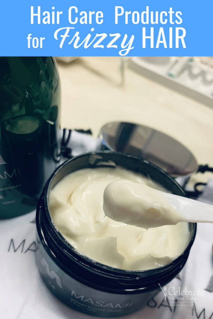 hair care hydration styling cream