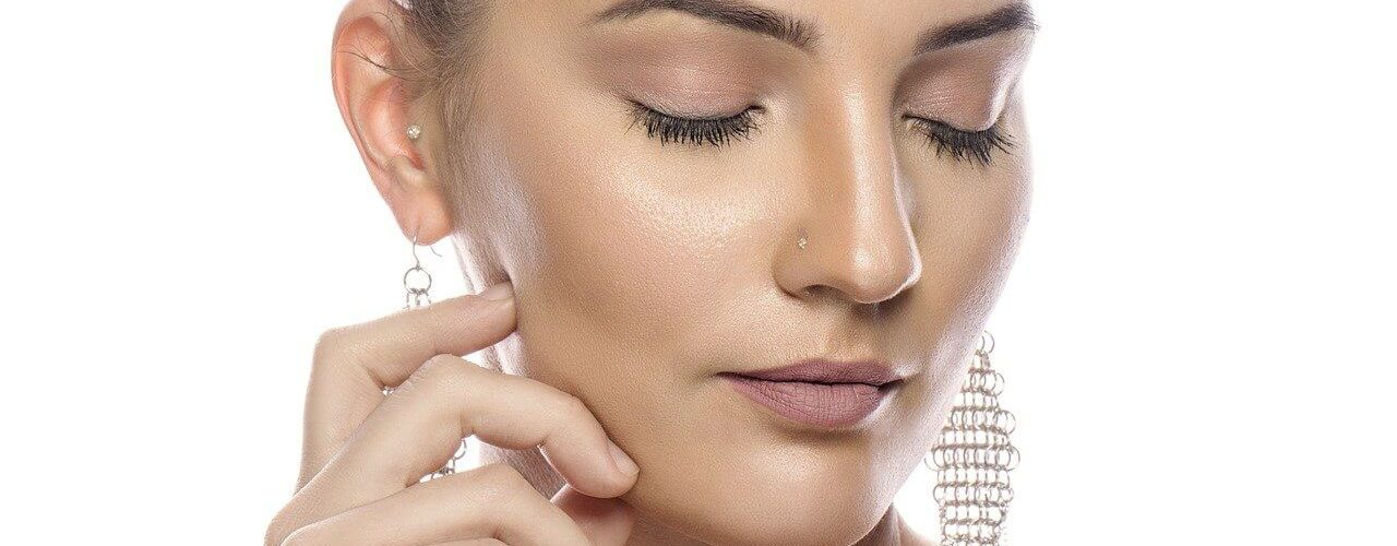 Best Gold Skin Care Products to Add to Your Effective Skin Care Routine