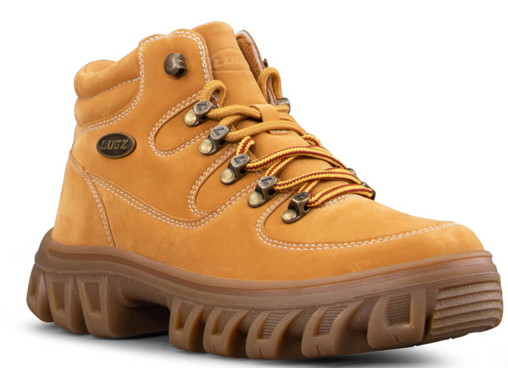 womens zoya chukka boots